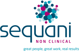 Sequani non clinical